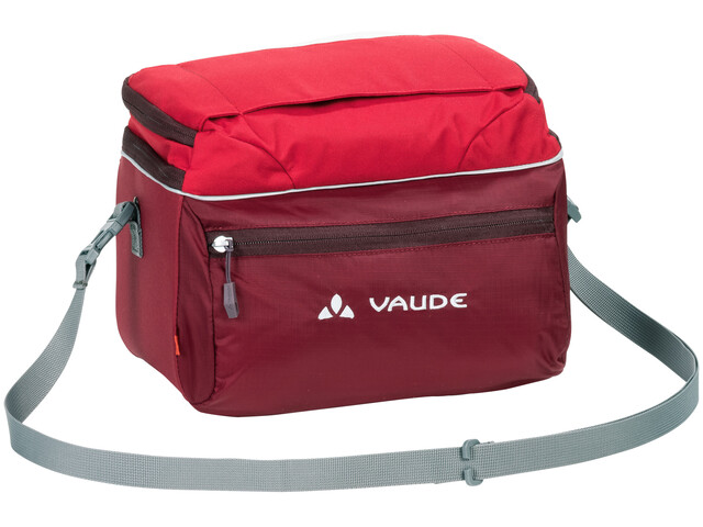 VAUDE Road II Handlebar Bag salsa
